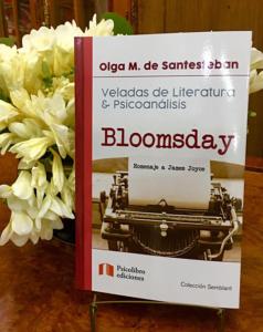 Publicaciones Bommsday Libro